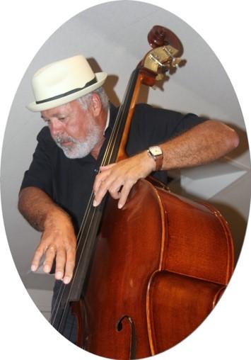 Hugo Weibel